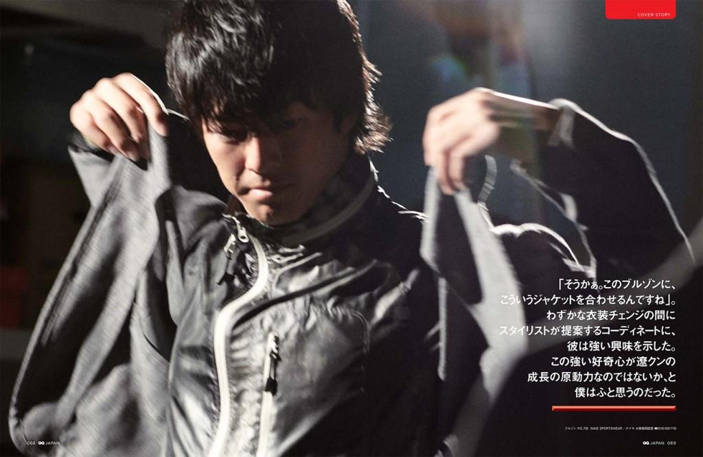 109-cover-story-ishikawa-3